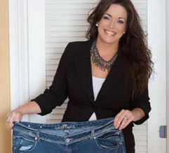 Miami Herald - Weight-loss Surgery